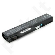 Whitenergy Premium baterija HP Compaq 6730B 10.8V Li-Ion 5200mAh