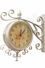 Laikrodis 57398
