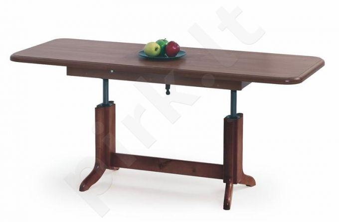 Stačiakampis reguliuojamo aukščio stalas KAROL