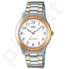 Vyriškas laikrodis Casio MTP-1263G-7BEF