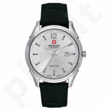 Vyriškas laikrodis Swiss Military Hanowa 06.4157.04.001