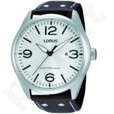 Vyriškas laikrodis LORUS RH969DX-9