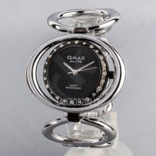 Moteriškas laikrodis Omax BB02A26I