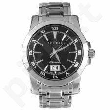 Vyriškas laikrodis Seiko SUR015P1