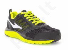 Bėgimo batai Erke M.running Shoes