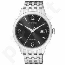 Vyriškas laikrodis Citizen BM7300-50E