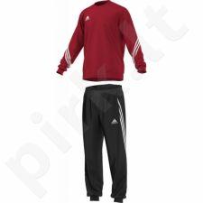 Sportinis kostiumas  Adidas Sereno 14 F81927