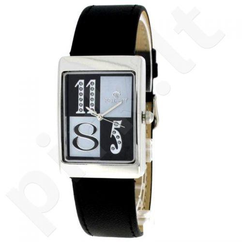 Moteriškas laikrodis PERFECT PRF-K06-044