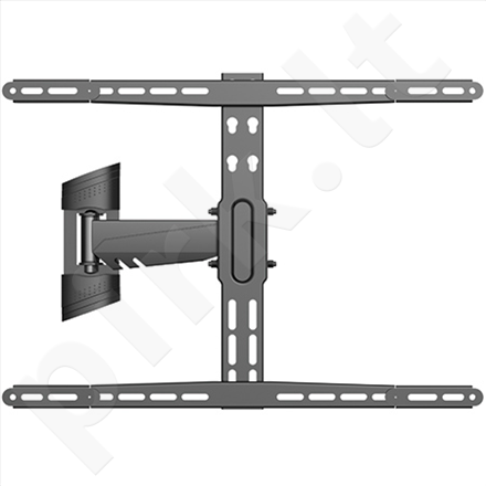 TV laikiklis ACME MT112 Full Motion TV wall mount, 32