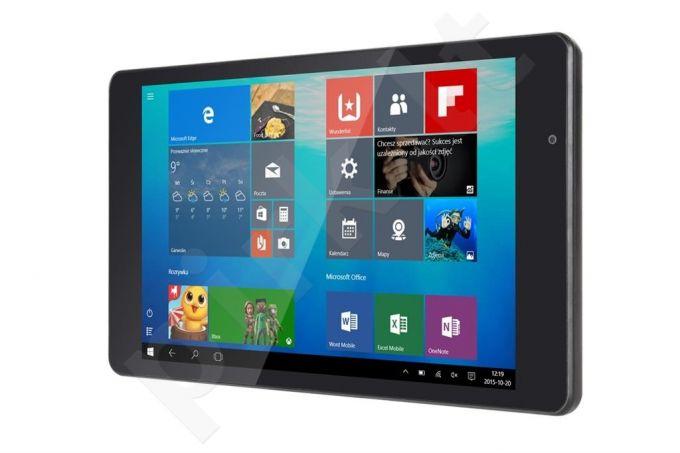 Kruger&Matz Tablet PC 8'' EDGE KM0802