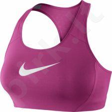Sportinė liemenėlė treniruotėms Nike Victory Shape Bra W 548545-616
