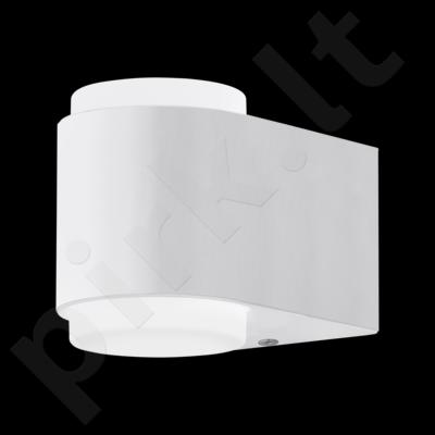 Sieninis šviestuvas EGLO 95077   BRIONES