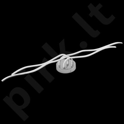 Sieninis / lubinis šviestuvas EGLO 31996 | RONCADE