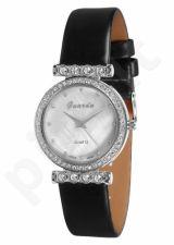 Laikrodis GUARDO  9130-2