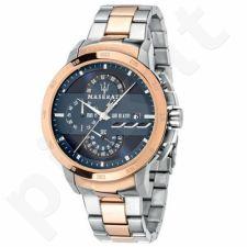 Laikrodis MASERATI R8873619002