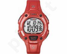 Laikrodis TIMEX SPORTS IRONMAN TRAD -30 LAPS T5K686