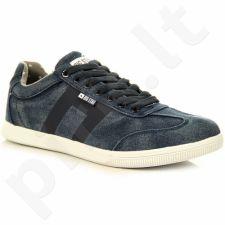 Laisvalaikio batai Big Star W174275