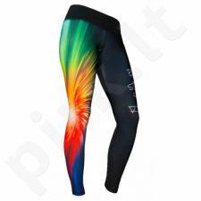 Sportinės kelnės FeelJ! Freedome Long W 403