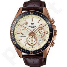 Vyriškas Casio laikrodis  EFR-552GL-7AVUEF