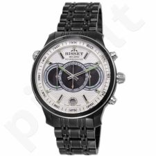 Vyriškas laikrodis BISSET Diving BSDE95TISB20AX