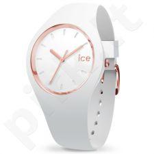 Vaikiškas, Moteriškas laikrodis Ice Watch 000977