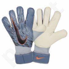 Pirštinės vartininkams  Nike Vapor Grip 3 M GS3373-490