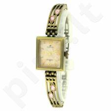 Moteriškas laikrodis PERFECT PRF-K10-011