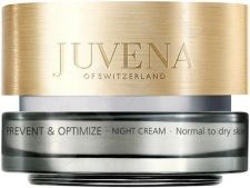 Juvena Prevent & Optimize Night Cream Sensitive, 50ml, kosmetika moterims