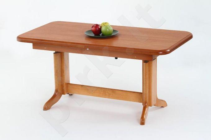 KAROL reguliuojamo aukščio stalas