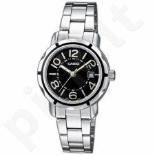 Moteriškas laikrodis CASIO LTP-1299D-1AEF