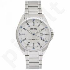 Vyriškas laikrodis LORUS RH963CX-9