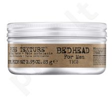 Tigi Bed Head Men Pure Texture, kosmetika vyrams, 93g