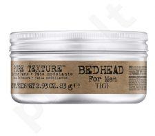 Tigi Bed Head Men, Pure Texture, For Definition and plaukų formavimui vyrams, 83g