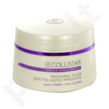 Collistar Instant Smoothing Filler Mask, kosmetika moterims, 200ml