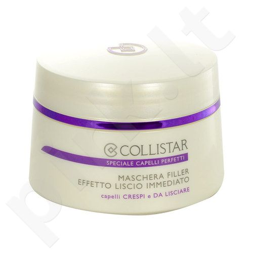 Collistar Instant Smoothing Filler Mask, kosmetika moterims, 200ml