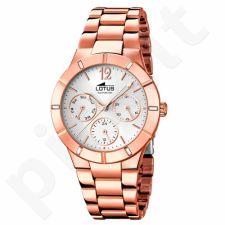 Moteriškas laikrodis Lotus 15915/1