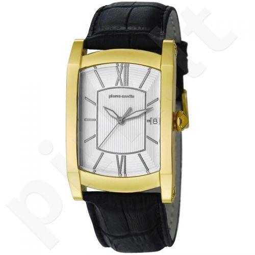 Vyriškas laikrodis Pierre Cardin PC105391F06