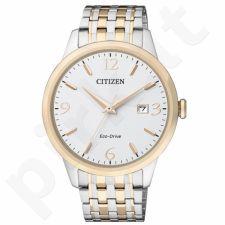 Vyriškas laikrodis Citizen BM7304-59A