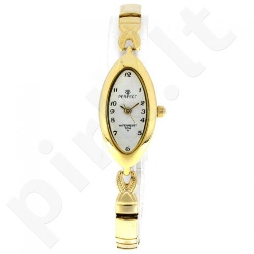 Moteriškas laikrodis PERFECT PRF-K06-045