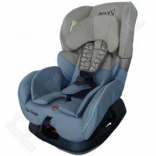 Automobilinė saugos kėdutė AGA DESIGN MAX 0-18 kg