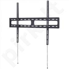 TV laikiklis ACME MT113 Fixed TV wall mount, 47