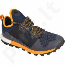 Sportiniai bateliai bėgimui Adidas   response tr M S41896
