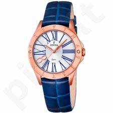 Moteriškas laikrodis Festina F16930/1