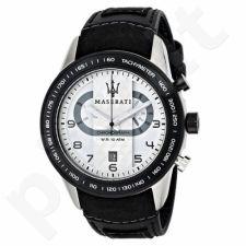 Laikrodis MASERATI R8871610001