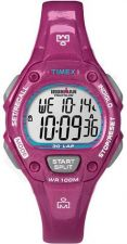 Laikrodis TIMEX SPORTS IRONMAN TRAD -30 LAPS T5K688