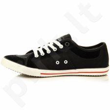 Laisvalaikio batai Big Star W174546