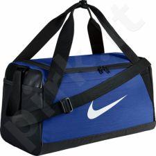 Krepšys Nike Brasilia Training Duffel S BA5335-480