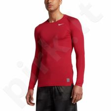 Marškinėliai termoaktyvūs Nike Pro Cool Compression M 703088-657