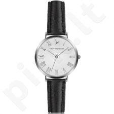 Moteriškas laikrodis EMILY WESTWOOD EAP-B029S