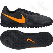 Futbolo bateliai  Nike LegendX 7 Club TF Jr AH7261-080